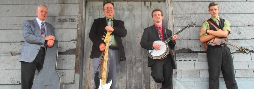 bluegrass-express