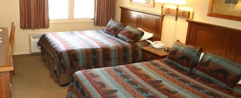 lodging-01