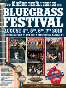 27th-Annual-Midsummer-Bluegrass-Flyer-2016