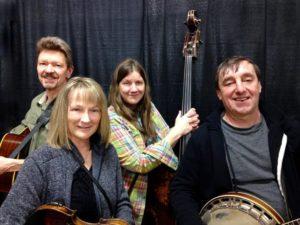 hand-picked-bluegrass