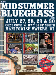 midsummer-bluegrass-poster