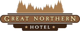 Great_Northern_Hotel_Logo
