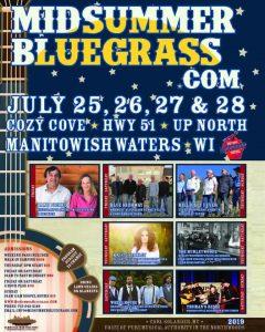 MidSummerBluegrass2019_8x10-color-web